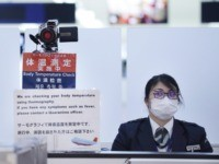 Wuhan Mayor Admits: Five Million Left Before Virus Lockdown