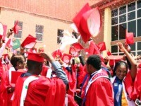 African Writer: Canadian Progressives Steal Nigeria's Young Graduates