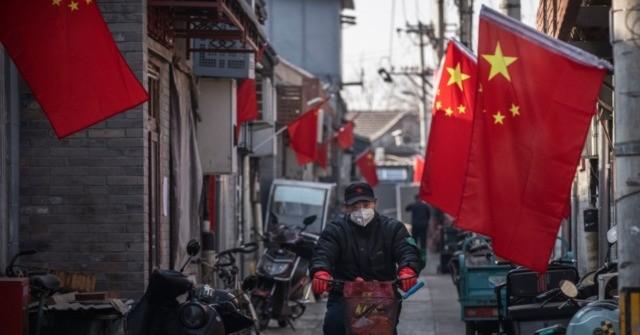 Breitbart Chinese Media: 'Local Negligence' Worsened Viral Outbreak thumbnail
