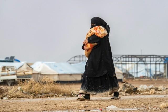 Syria Kurds warn of regime pressure, aid shortages after UN vote
