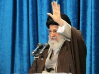 Some Iranians said a speech by Supreme Leader Ayatollah Ali Khamenei on Friday sought to downplay their grievances with the government of the Islamic Republic