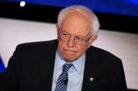 Vampire Weekend, Bon Iver to stump for Bernie Sanders
