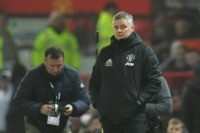 Man Utd can't use pitch as an excuse in FA Cup tie, says Tranmere boss