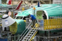 Boeing reports 2019 loss of $636 mn, 1st year in red since 1997