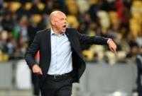 Uwe Roesler takes over at Bundesliga strugglers Fortuna