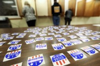 Illinois State Board of Elections Confirms Non-Citizens Voted in 2018