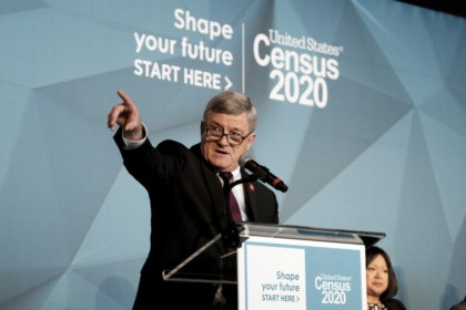 Census Bureau plans hundreds of ads in 13 languages for 2020