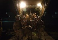 11 U.S. troops treated for injuries after Iran attack