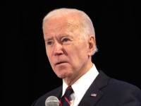 Shock Poll: Joe Biden Leads Sanders by Only 4 Points in South Carolina