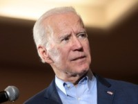 Joe Biden's Campaign Walks Back Claim of Arrest on Trip to See Mandela