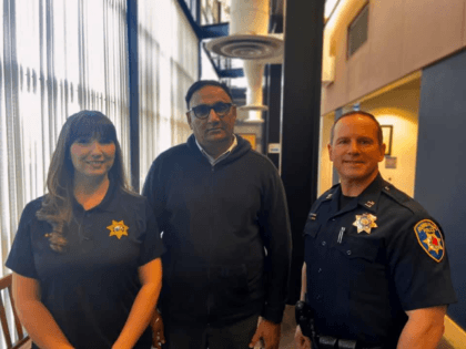 Raj Singh own Roseville Cab. He was recently called to pick up a 92 year old women from her home in Sun City. He picked her up and started to drive her to the bank. While in route, he started talking with the woman who informed Raj that she owed …