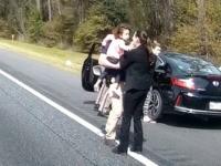 Florida Dept. of Law Enforcement