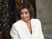 Nancy Pelosi Pushes Gun Control Before MillerCoors Shooting Facts Known