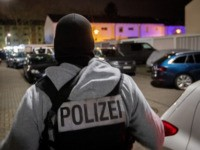 Germany Gun Attack: 11 Dead, Police Probe 'Far-Right' Motive