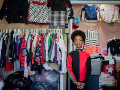 Obocho's Closet