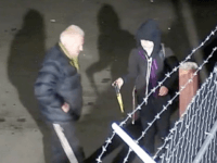 PPB Detectives Seek Public's Help Identifying Suspects in Assault Case