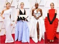 FN-Oscars