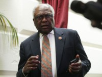 James Clyburn Compares Record Black Employment to Era of Slavery