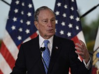 Michael Bloomberg: Transgender Advocacy Hurts Democrat Politicians