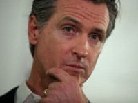 CA Gov. Newsom: Stimulus Checks to Illegals 'Being Considered'