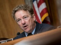 Exclusive – Rand Paul: President Trump Needs GOP Allies to End the War in Afghanistan
