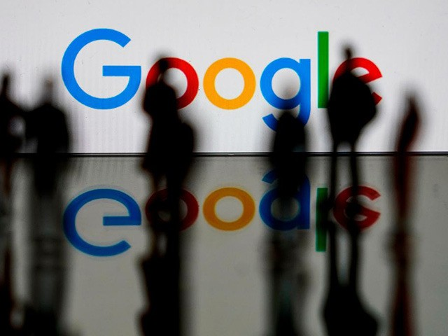 Google-Funded Conservative Groups Urge Congress to Avoid Antitrust Action Against Big Tech