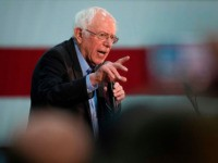'Overwhelming' Opposition to Bernie Sanders Among Superdelegates