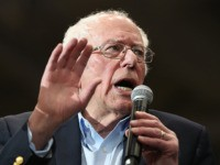 Cardiologist: Bernie Sanders Hiding a Key Metric of His Heart Health