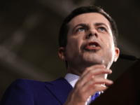 Buttigieg: Not Taking Lectures on Family Values from Rush Limbaugh
