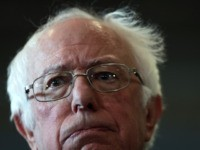 Report: Bernie Sanders Briefed that Russia Trying to Help His Campaign