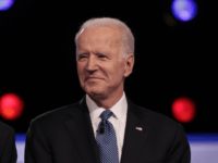 Fact Check: Joe Biden Claims He 'Saved Millions of Lives' from Ebola