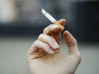 New York Lawmakers Propose Ban on Smoking Inside Private Homes