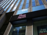 Nolte: Fox News More than Triples CNN's Collapsing Viewership
