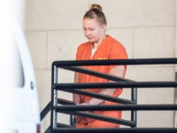 NSA Whistleblower Reality Winner Petitions Trump for Early Release from Prison