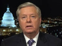Graham: After Kavanaugh, Democrats Will Try to Destroy Barrett at Their Own Peril
