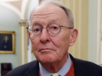 Lamar Alexander: WHO Withdrawal Could Make It Harder to Prevent Future Viruses from U.S.