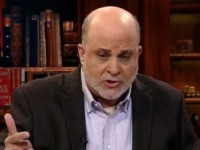 Mark Levin: Joe Biden's Communist Manifesto Will Destroy America