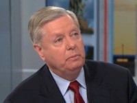 Graham to Chinese Ambassador: 'If You Don't Shut Those Wet Markets Down, Our Trading Relationship Is Going to Change'