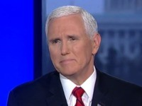 Pence: I Had 'Good Conversations' with Schumer, Pelosi about Coronavirus