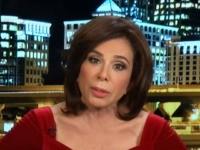 Jeanine Pirro on FNC, 2/15/2020