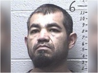 Missouri: Illegal Alien Charged with Raping 13-Year-Old Girl