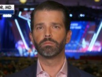 Trump Jr.: Dems Hoping for Coronavirus Disaster a 'New Level of Sickness'