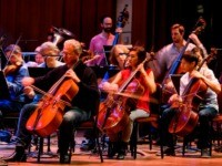 National Symphony Cancels Japan Concerts Due to Coronavirus