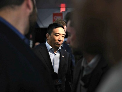 andrew-yang drops out