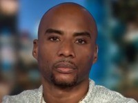 Charlamagne: Klobuchar as Biden VP Would Create 'Voter Depression'