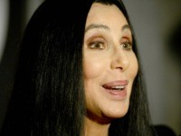 Cher: What If Trump 'Only Wants to Save Whites' from COVID-19