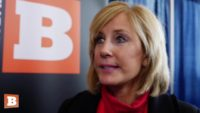 Claudia Tenney Full Interview