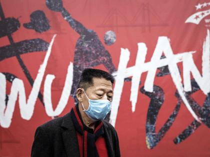 Dozens of Italian Towns on 'Effective Lockdown' as Coronavirus Takes Hold