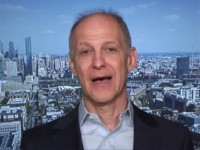 Ezekiel Emanuel: Trump's Coronavirus Response Is 'Ignorant,' 'Incoherent'