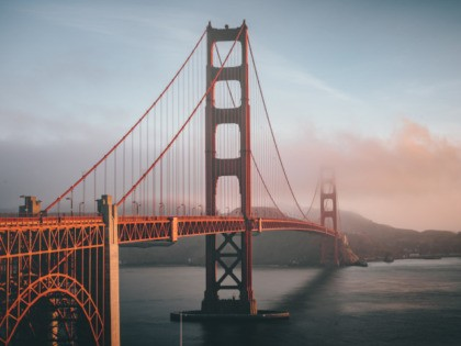 golden-gate-bridge-san-francisco-california-1141853